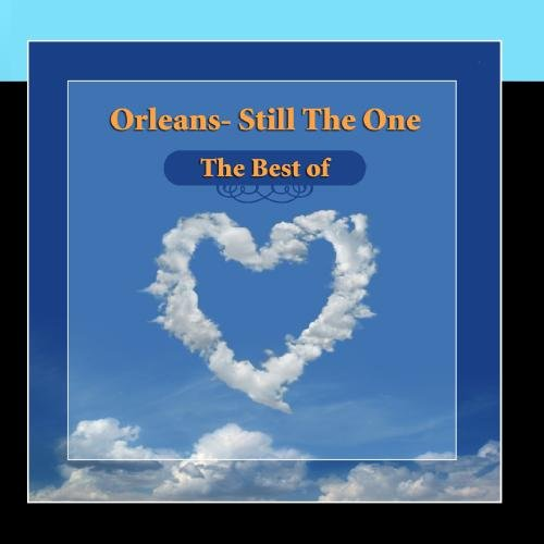 Orleans - Still The One - The Best Of
