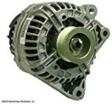 Beck Arnley 186-1210 Alternator