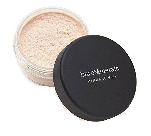 bare-escentuals-bareminerals-original-mineral-veil-2g-by-bare-escentuals