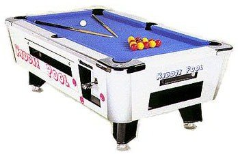 Best Coin Operated Pool Tables You Can Buy Today Jerusalem Post - Valley pool table models