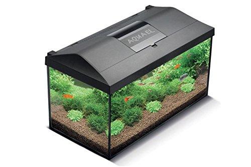 Aquael-Aquarienset-Leddy-RE-80-75-x-35-x-40-cm-105-Liter