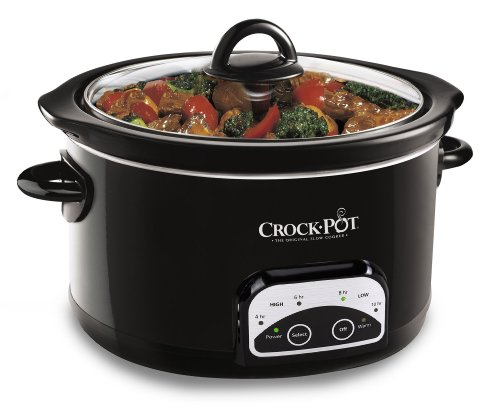 Replacement Parts For Crock Pot Buy Small Appliances Online