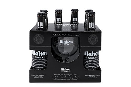 mahou-negra-cerveza-botella-330-ml-pack-de-6-total-1980-ml