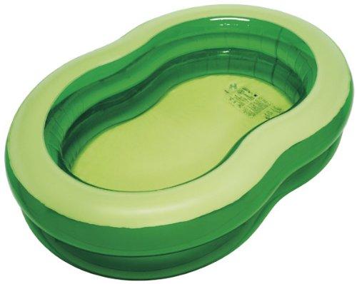 Green Ocean Pool (japan import) günstig online kaufen