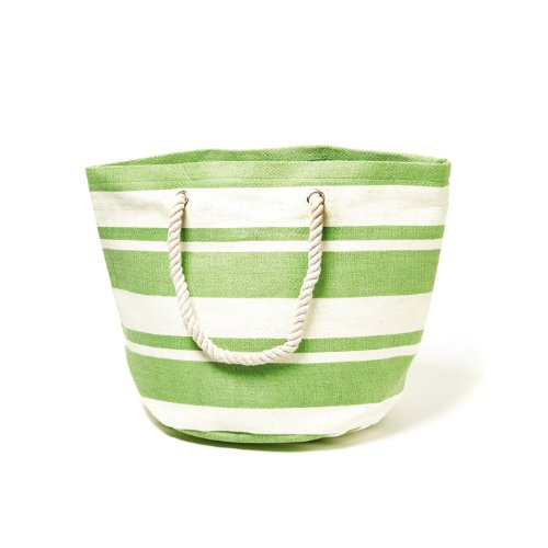Lime Green Bed In A Bag