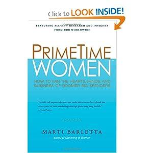 Marti Barletta Executive Speaker, Generation X speaker, Leadership speaker, Marketing speaker, Women's Issues, Women's speaker, The TrendSight Group, Executive Speakers Bureau, Gender trends speaker