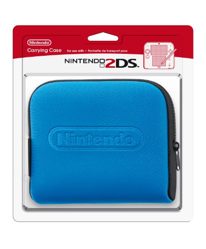 nintendo-funda-color-azul-nintendo-2ds