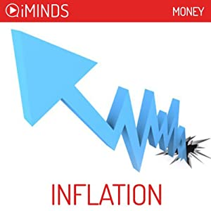Inflation Hörbuch