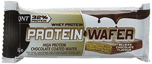 qnt-35-g-belgium-chocolate-protein-wafer-bar-pack-of-12
