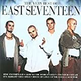 The Very Best Of East Seventeenby East 17