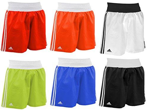 adidas-Boxing-Shorts-Trunks-Training-Fight-Gym