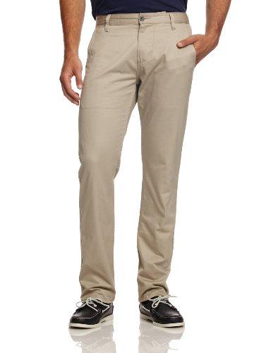 dockers-pantalon-beige-safari-beige-0002-w30l34