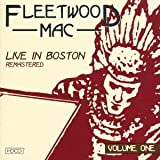 Live in Boston 1 (Dig)