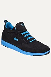 Men's Lightbase-01 Sneaker