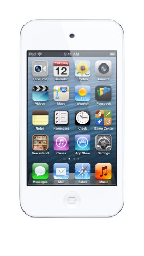 apple-ipod-touch-32gb-white-md058lla-4th-generation-discontinued-by-manufacturer