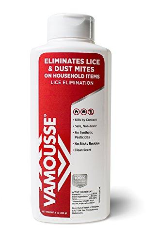 vamousse-lice-elimination-powder-8-ounce