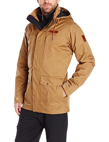 columbia-mens-horizons-pine-interchange-jacket-delta-black-x-large
