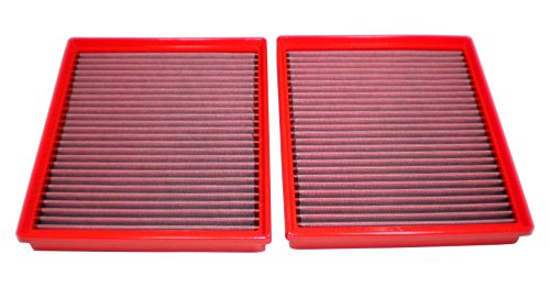 FB790 20 Sport Replacement Air Filter Kit