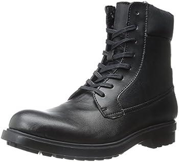 Calvin Klein Men's Gable Boot