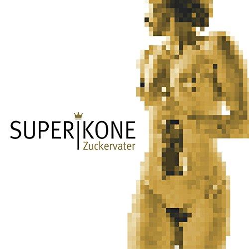 Ketzer (Epic Mix)