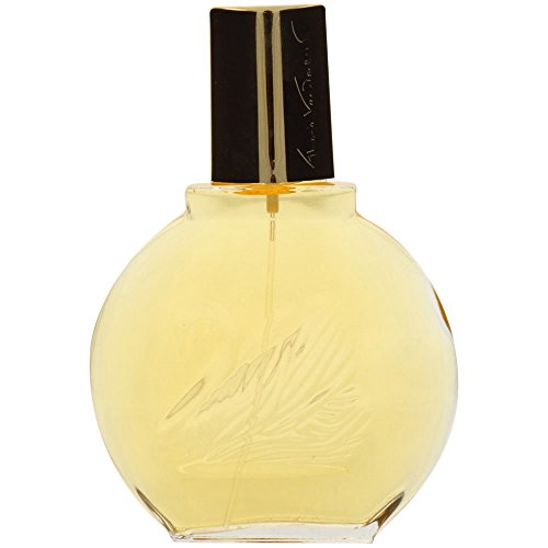 Nuovo Gloria Vanderbilt Donna EDT Fragranza Profumo Spray per Her 100 ml