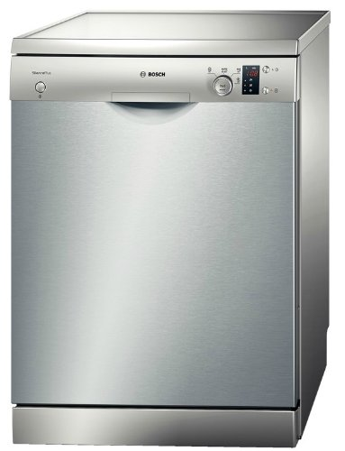 Bosch  SMS40E08EU dishwasher
