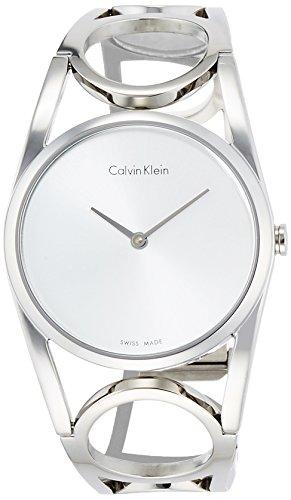 Calvin Klein K5U2M146 Reloj de Damas