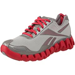 Price for sale Reebok Women