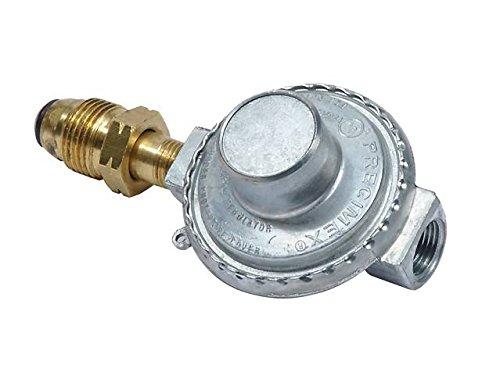 Mr. Heater Propane Low Pressue Regulator (Rv Propane Bracket compare prices)