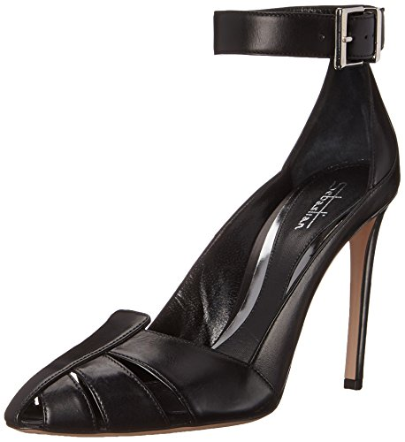 Sebastian-Womens-Glossy-Ankle-Strap-Dress-Pump