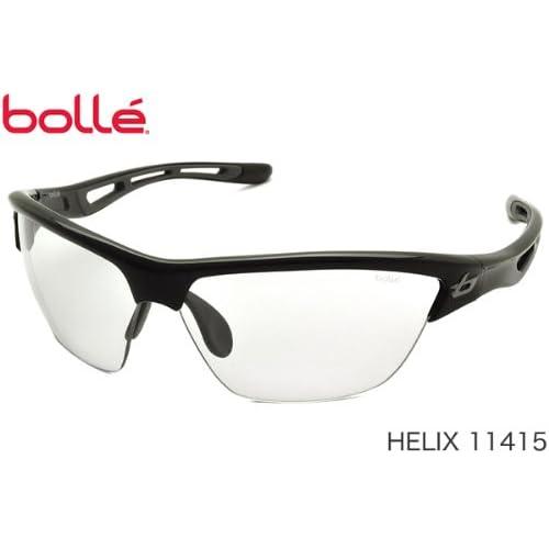 ボレー(Bolle)サングラス HELIX(ヘリックス) 11415 西谷泰治選手使用モデル bolleサングラス