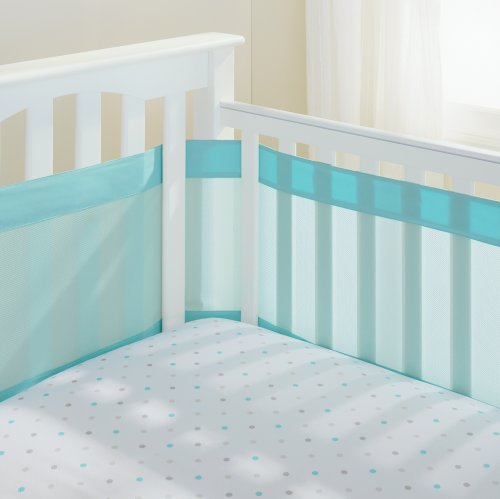 Sids In Infants