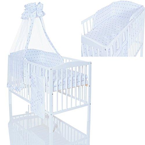 couettes pour tout petits ptibidi 3770004086092 moins cher. Black Bedroom Furniture Sets. Home Design Ideas
