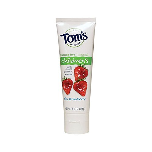 toms-of-maine-natural-fluoride-free-toothpaste-for-children-silly-strawberry-42-oz-by-toms-of-maine