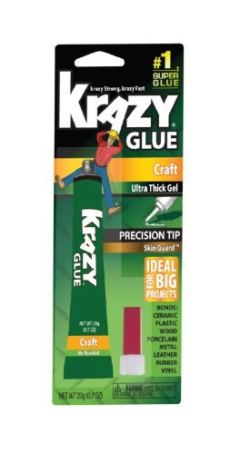 elmers-products-kg38136mr-20g-krazy-glue-craft-gel-by-elmers-products