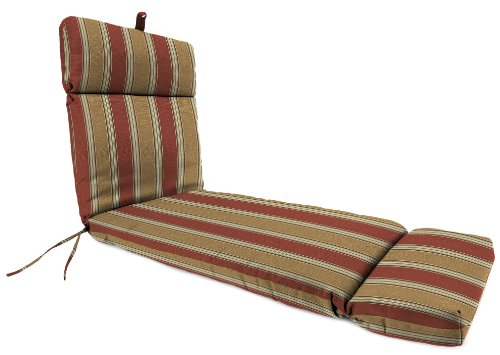 Chaise Lounge Chair Cushions 2170