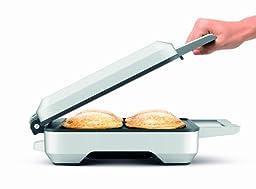 Breville BPI640XL Personal Pie Maker