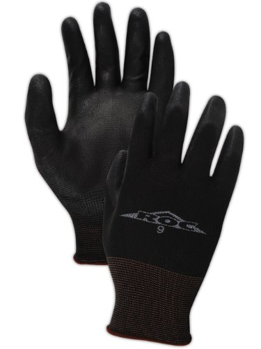 magid-roc-bp169-polyester-glove-polyurethane-coating-knit-wrist-cuff-95-length-size-9-pack-of-12-pai