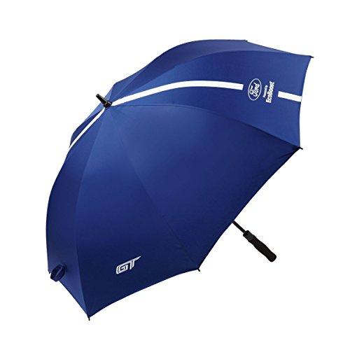 ford-motorsport-team-umbrella-large-golf-size-wec-ford-gt-ganassi-racing-team