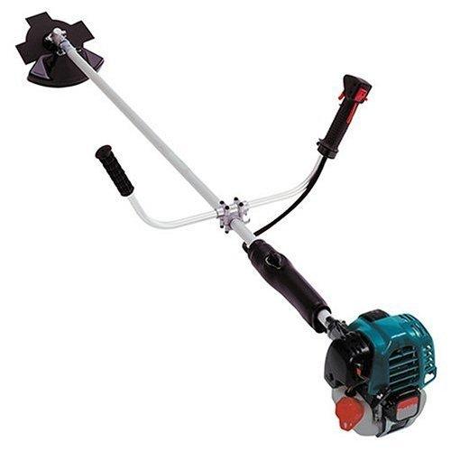 porter cable robotoolz laser level manual