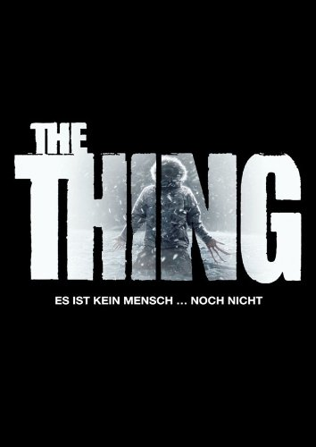 the-thing-dt-ov