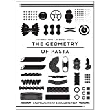 img - for Caz Hildebrand,Jacob Kenedy'sThe Geometry of Pasta [Hardcover](2010) book / textbook / text book