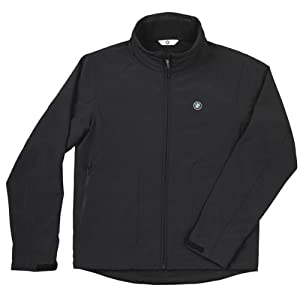 BMW Men's Jacket from BMW