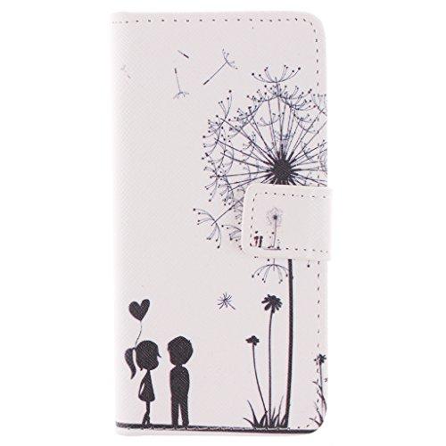 iphone-5-5s-se-case-jgntjls-colorful-pattern-multifunctional-cover-wallet-for-apple-40-inch-blackdan