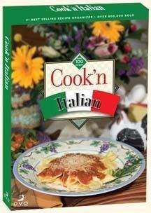 Cook'n Italian