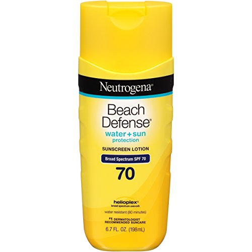 neutrogena-beach-defense-sunscreen-lotion-broad-spectrum-spf-70-67-oz
