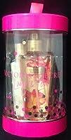 Victoria's Secret Coconut Passion Gif…