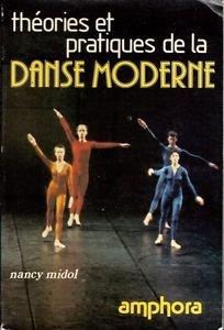 theories-et-pratiques-de-la-danse-moderne