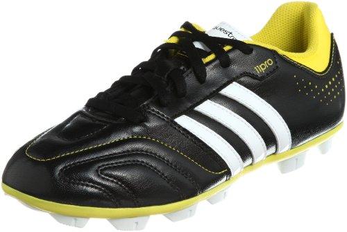 adidas Performance 11Questra TRX HG J Q23867 Jungen Fußballschuhe