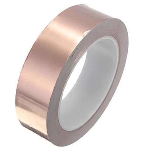 tily-poele-cuivre-ruban-aluminium-avec-adhesif-conducteur-3-cm-x-28yards-blindage-emi-adhesif-conduc